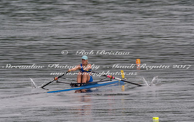 Taken during the NZSSRC - Maadi Cup 2017, Lake Karapiro, Cambridge, New Zealand; ©  Rob Bristow; Frame 751 - Taken on: Friday...