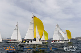 mascup18-1404s0348_yohanbrandt