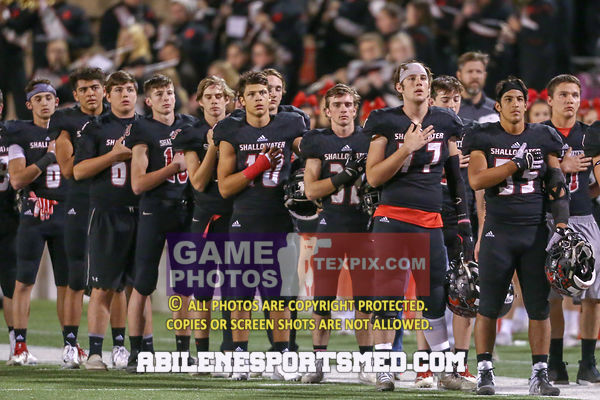 11-29-18_FB_Eastland_v_Shallowater_TS-530