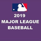2019 MAJOR LEAGUES