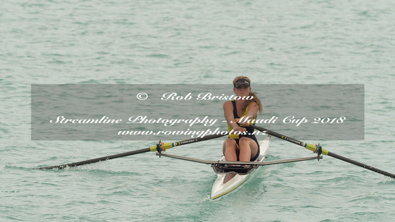 Taken during the Maadi Cup Regatta 2018, Lake Ruataniwha, Twizel, New Zealand; ©  Rob Bristow; Frame 555 - Taken on: Monday -...