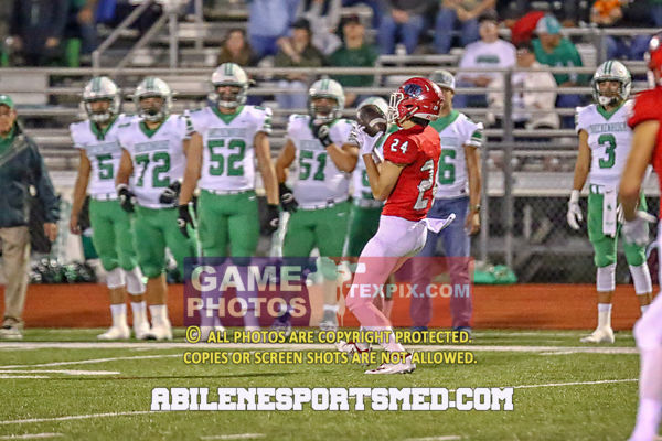 10-12-18_FB_Breckenridge_vs_Jim_Ned_MW5206-Edit