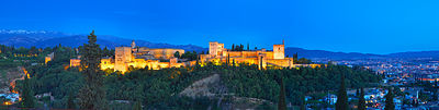 Spain_Alhambra_Stich_Panorama1_HDR_
