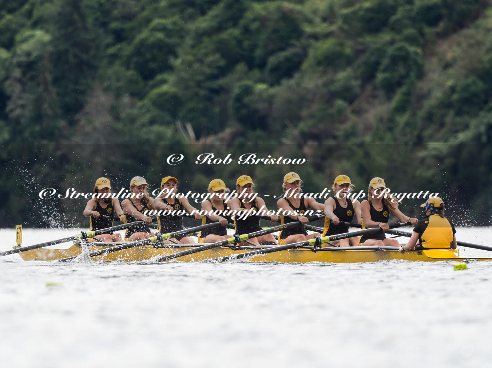 Taken during the NZSSRC - Maadi Cup 2017, Lake Karapiro, Cambridge, New Zealand; ©  Rob Bristow; Frame 1236 - Taken on: Frida...