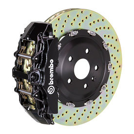 brembo-g-caliper-8-piston-2-piece-380mm-drilled-black-hi-res