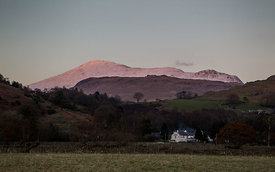 Lake_District_2012_0987