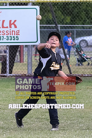 04-30-18_BB_Northern_Minor_Predators_v_White_Sox_RP_1140
