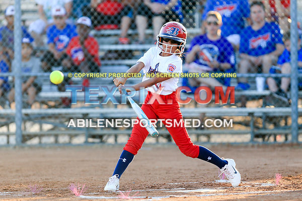 07-16-17_SFB_8-10_Waco_Midway_v_Greater_Helotes_Hays_4063