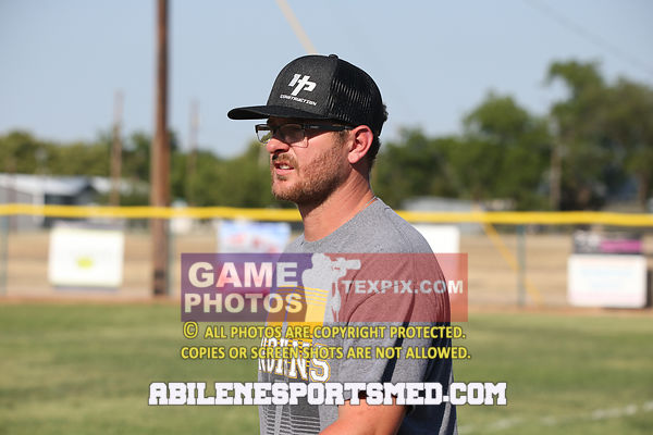 05-30-18_BB_LL_Haskell_Tribe_v_Sweetwater_Astros_RP_7468