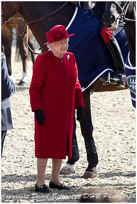 royal_windsor_2012_DHB_0558