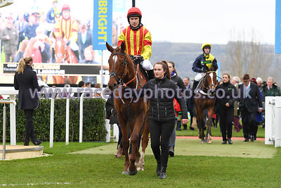 Jarveys_Plate_winners_enclosure_01-01-2019-1