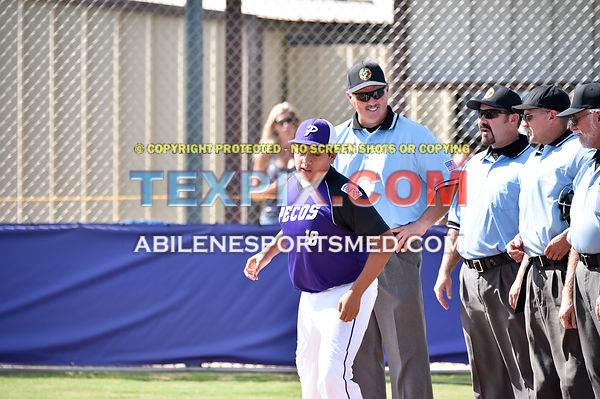 07-13-17_BB_Int_San_Angelo_Western_v_Pecos_(RB)-578