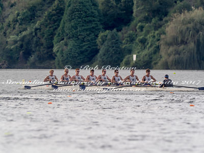 Taken during the NZSSRC - Maadi Cup 2017, Lake Karapiro, Cambridge, New Zealand; ©  Rob Bristow; Frame 3249 - Taken on: Satur...