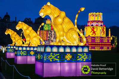 Longleat_Festival_of_Light-10
