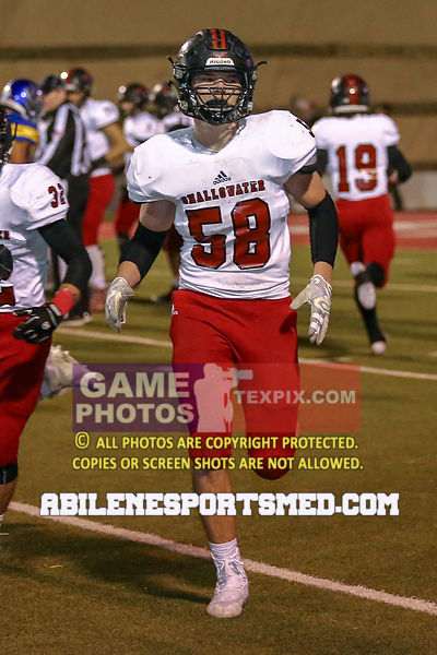 12-06-18_FB_Shallowater_v_Brock_TS-420