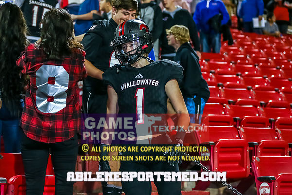 11-29-18_FB_Eastland_v_Shallowater_TS-661