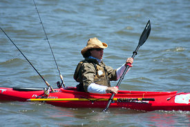 riverfest_paddling_kayak