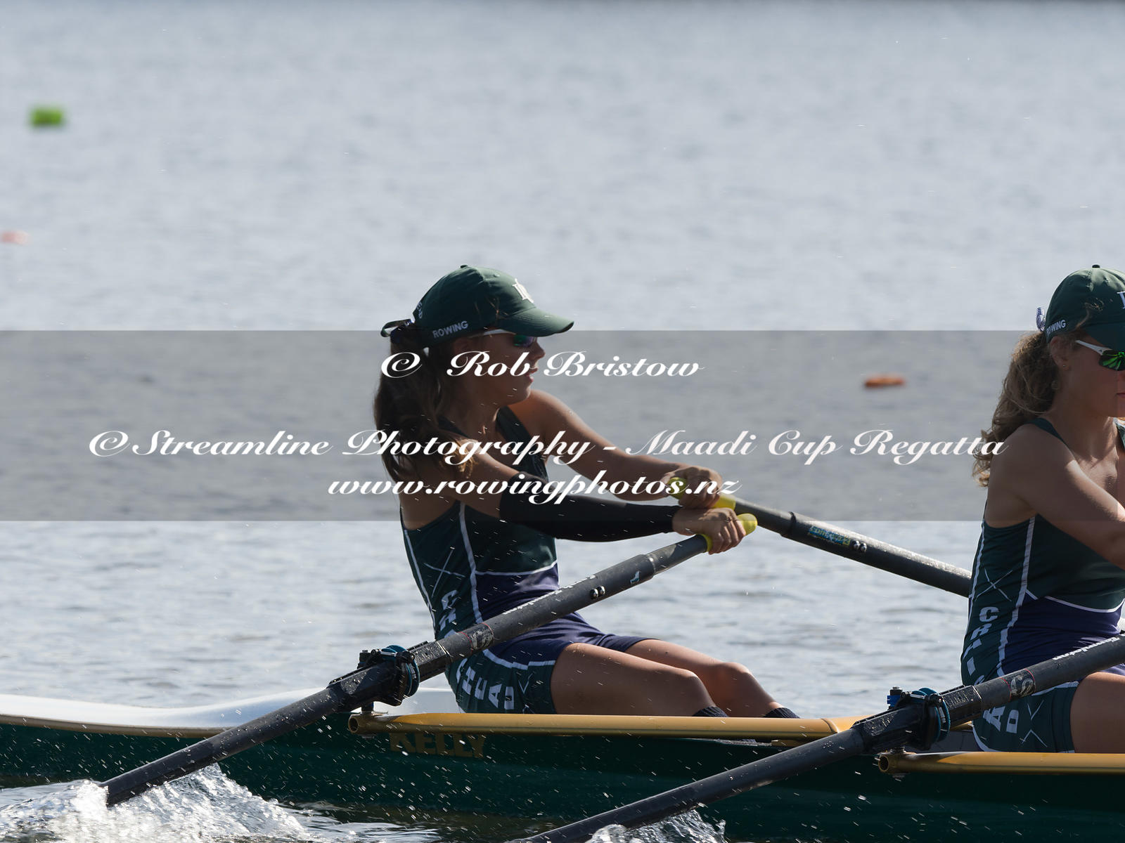 Taken during the NZSSRC - Maadi Cup 2017, Lake Karapiro, Cambridge, New Zealand; ©  Rob Bristow; Frame 2299 - Taken on: Saturday - 01/04/2017-  at 10:51.20