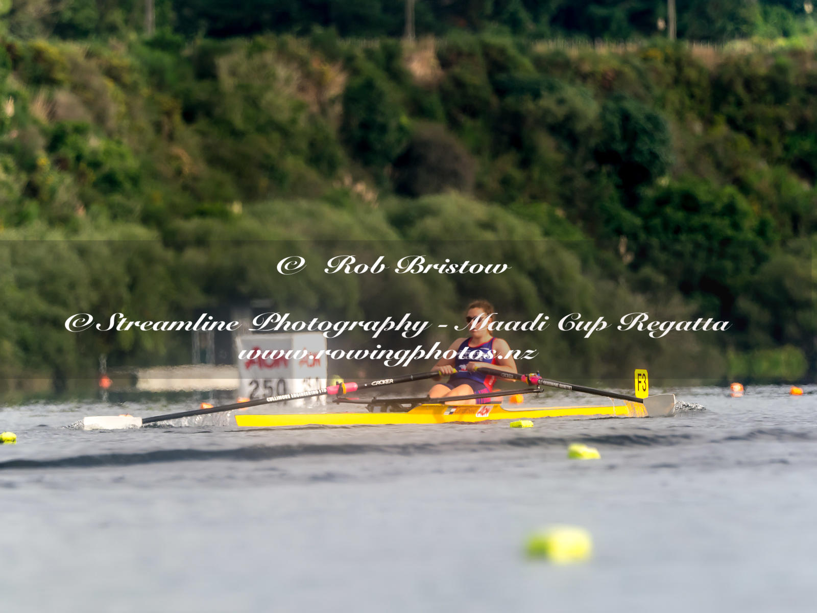 Taken during the NZSSRC - Maadi Cup 2017, Lake Karapiro, Cambridge, New Zealand; ©  Rob Bristow; Frame 2120 - Taken on: Saturday - 01/04/2017-  at 10:10.04