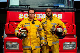 firefighters_008