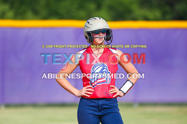 08-19-17_SFB_FITS_12U_West_Texas_Pride_v_Texas_Chrome_RP_1080