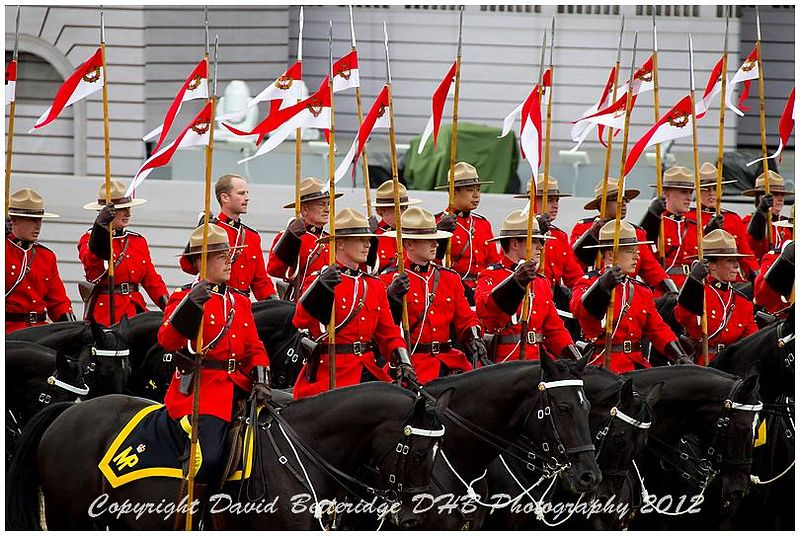 royal_windsor_2012_DHB_0513