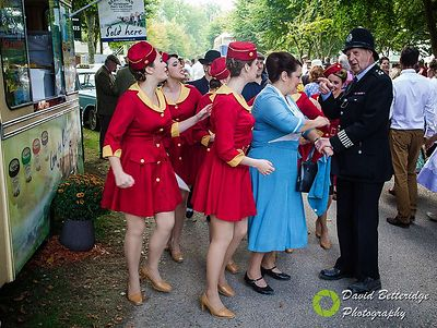 Goodwood_Revival_2014-11