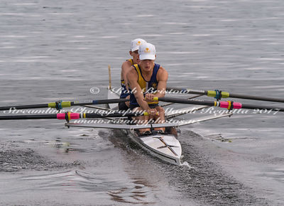 Taken during the NZSSRC - Maadi Cup 2017, Lake Karapiro, Cambridge, New Zealand; ©  Rob Bristow; Frame 787 - Taken on: Friday...