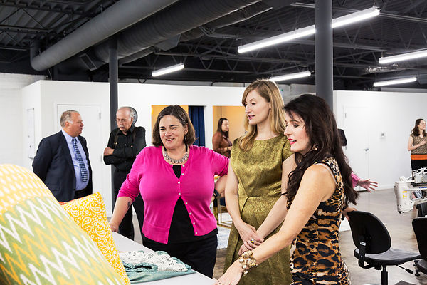 IMG_7776-SamanthaLeviPhotography-RightfullySewn-AtelierRibbonCutting