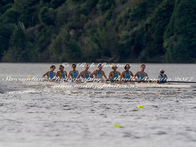 Taken during the NZSSRC - Maadi Cup 2017, Lake Karapiro, Cambridge, New Zealand; ©  Rob Bristow; Frame 3235 - Taken on: Satur...