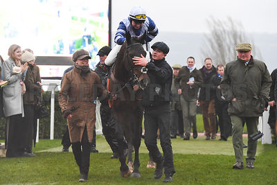 Frodon_winners_enclosure_15122018-4