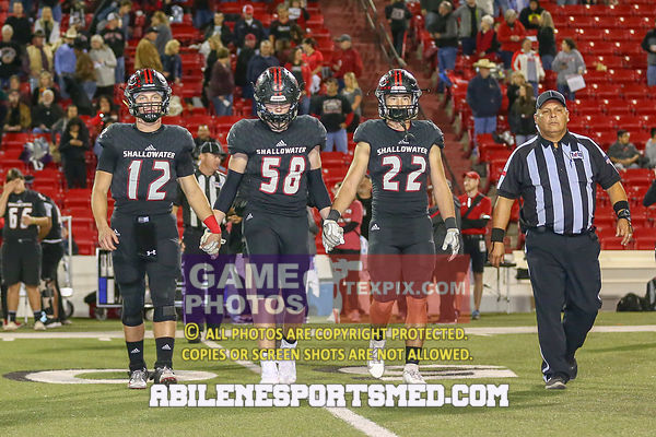11-29-18_FB_Eastland_v_Shallowater_TS-664