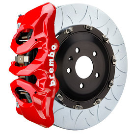 brembo-t-caliper-6-piston-2-piece-365-380mm-slotted-type-3-red-hi-res