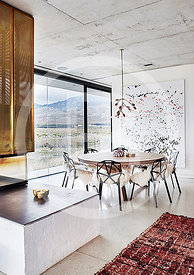 Bureaux_House_Pringle_Bay_14