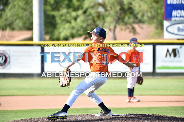 5-30-17_LL_BB_Min_Dixie_Chihuahuas_v_Wylie_Hot_Rods_(RB)-6055
