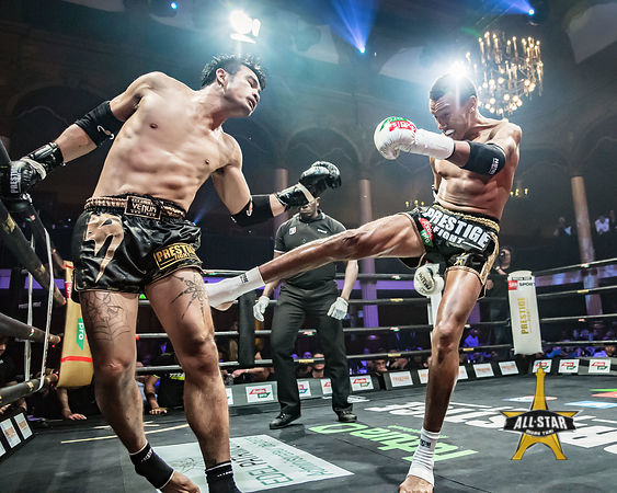 2018_02_01_ALL_STAR_MUAY_THAI_II_120