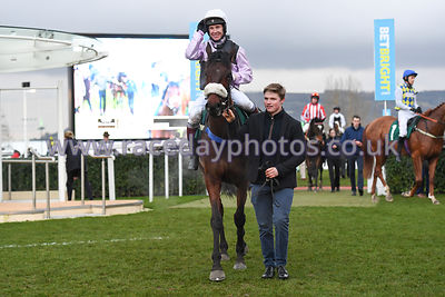 Glory_And_Fortune_winners_enclosure_01-01-2019-3