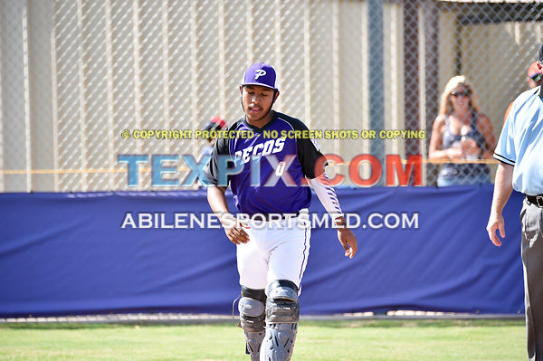 07-13-17_BB_Int_San_Angelo_Western_v_Pecos_(RB)-573
