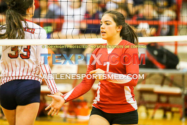 09-26-17_VB_FJV_Jim_Ned_Red_v_Coahoma_MW00225