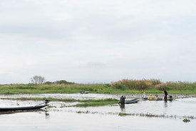 Lac_Inle_-_1812_-_25