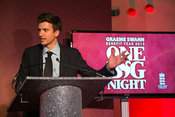 Graeme_Swan_One_Big_NIght-268