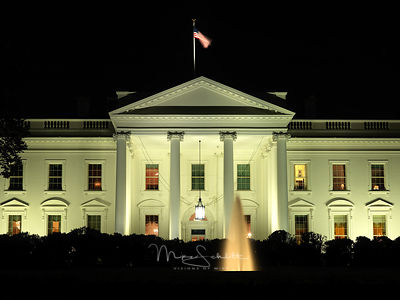 10-28-12_Washington_DC_2012_0233