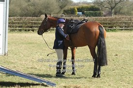 029_KSB_Lowbridge_Farm_Meet_250312