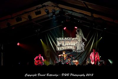 village_pump_festival_2012_fri_HB_0477
