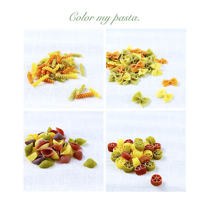 color_my_pasta