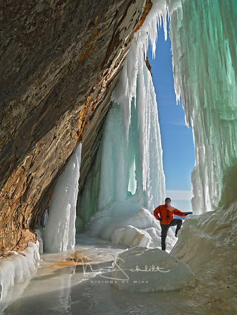 Ice_Caves_Grand_Island_2014_HDR_0876