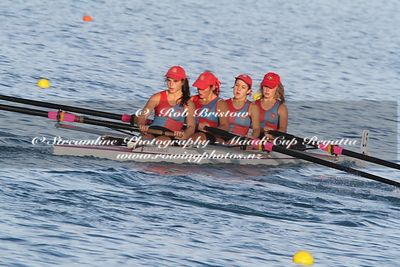 Taken during the Maadi Cup 2012, Lake Ruataniwha, Twizel, New Zealand; ©  Rob Bristow; Frame 0809 - Taken on: Tuesday - 27/03...