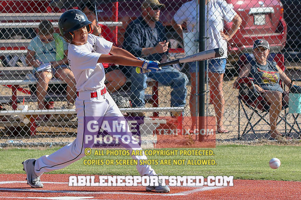 05-31-18_BB_LL_Sweetwater_Chihuahuas_v_Eastland_Red_RP_5534
