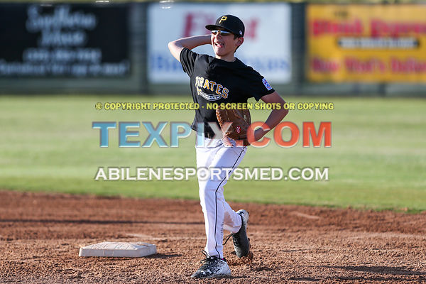 04-17-17_BB_LL_Wylie_Major_Cardinals_v_Pirates_TS-6601