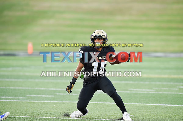 09-14-17_FB_JV_CHS_Red_v_AHS_Black_(RB)-5329